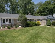 209 Norwood Avenue, Haddon Township image