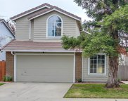 5313  Moonlight Way, Elk Grove image