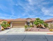 1812 Eagle Mesa Avenue, Henderson image
