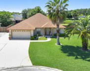 2358 BENTWATER DR W, Jacksonville image