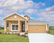8264 Bridgeport Bay Circle, Mount Dora image