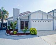 5317 Eastridge, Bakersfield image