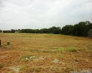 LOT 19A Oak Creek Pkwy, Seguin image