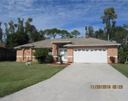 17140 Caloosa Trace CIR, Fort Myers image