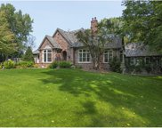 5480 Covington Road, Shorewood image