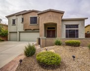 11903 N Mesquite Hollow, Oro Valley image