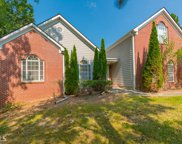 1610 Plunketts Rd, Buford image