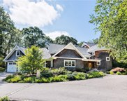 350 Wood Hollow RD, South Kingstown image