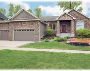 17015 68th Place, Maple Grove image