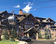 1891 Ski Hill Road Unit 7300, Breckenridge image