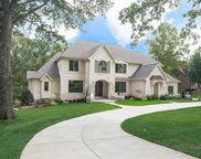 2488 Oak Springs  Lane, Town and Country image
