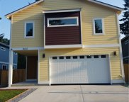 16622 1st Ave S, Burien image