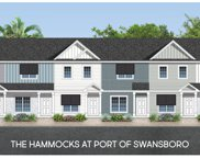 22 Outrigger Drive, Swansboro image