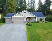 1022 259th St NW, Stanwood image