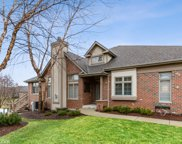 49 Shadow Creek Circle, Palos Heights image