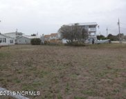 103 Ocean View Avenue, Kure Beach image