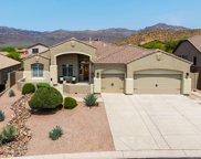 4329 S Tecoma Trail, Gold Canyon image