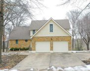 1503 Sw Meyer Boulevard, Blue Springs image