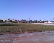191 S Dixie Hwy, Deerfield Beach image