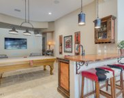 41909 N Fleming Springs Road, Cave Creek image