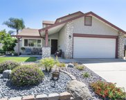 10251 Easthaven Drive, Santee image