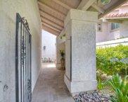 6543     Corte Montecito, Carlsbad image