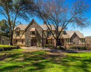 5255  Reservation Road, Placerville image