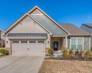 2358  Talon Point Circle, Fort Mill image
