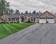 225 Perry Road, Rindge image