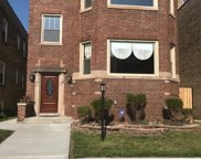 9040 South Justine Street, Chicago image