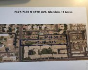 7135 N 45th Avenue Unit #-, Glendale image