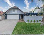 7766   E Northfield Avenue, Anaheim Hills image
