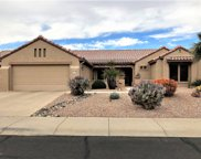 20238 N Shadow Mountain Drive, Surprise image