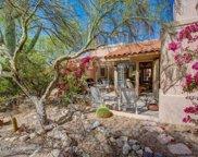 7601 N Calle Sin Envidia Unit #71, Tucson image