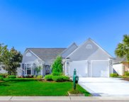 5809 Mossy Oaks Dr., North Myrtle Beach image