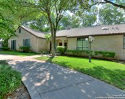 108 Fox Hall Cove, San Antonio image