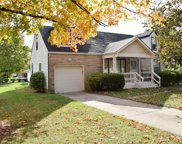 4123 35th  Street, Indianapolis image
