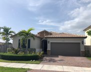 11781 Sw 240th Ter, Homestead image