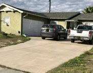 227 West Brucker Road, Oxnard image