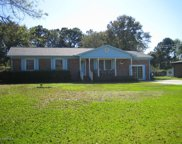 133 Navaho Trail, Wilmington image