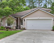 158 SWEETBRIER BRANCH LN, Jacksonville image