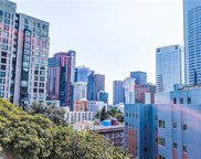 1420 Terry Ave Unit 1108, Seattle image
