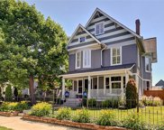 2143 Delaware  Street, Indianapolis image