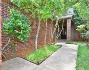 6206 Waterford Boulevard Unit #50, Oklahoma City image