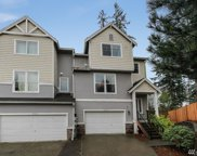 212 NW 125th Place Unit B, Everett image