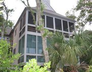 221 Bald Head Wynd Unit #19b, Bald Head Island image