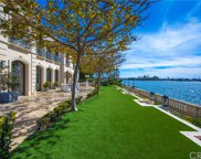 18 Harbor Island, Newport Beach image