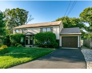 339 6Th Avenue, Lindenwold image