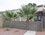 4045 GREAT PLAINS Way, Las Vegas image