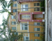 3307 Shoma Drive, Royal Palm Beach image